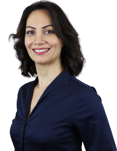Rasha Alkhadra