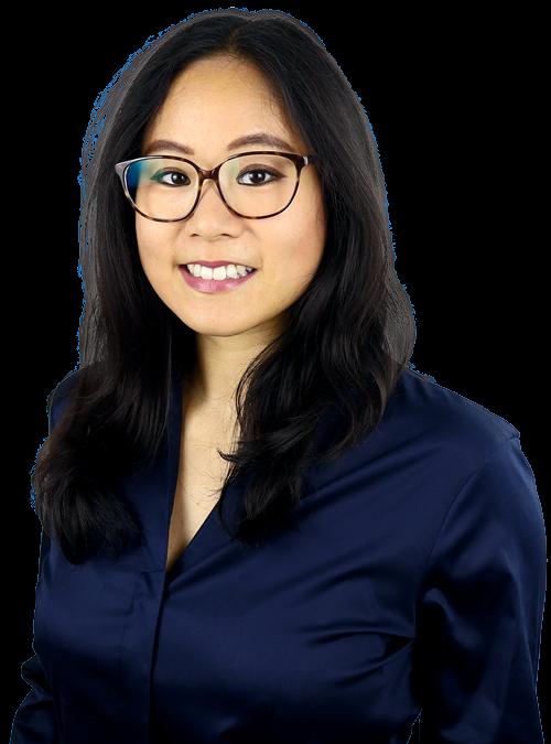 Dr. Sandra Wai